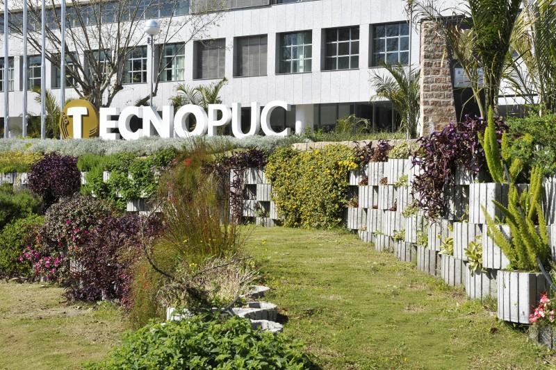 Entre os projetos diferenciados na área está o gaúcho Tecnopuc