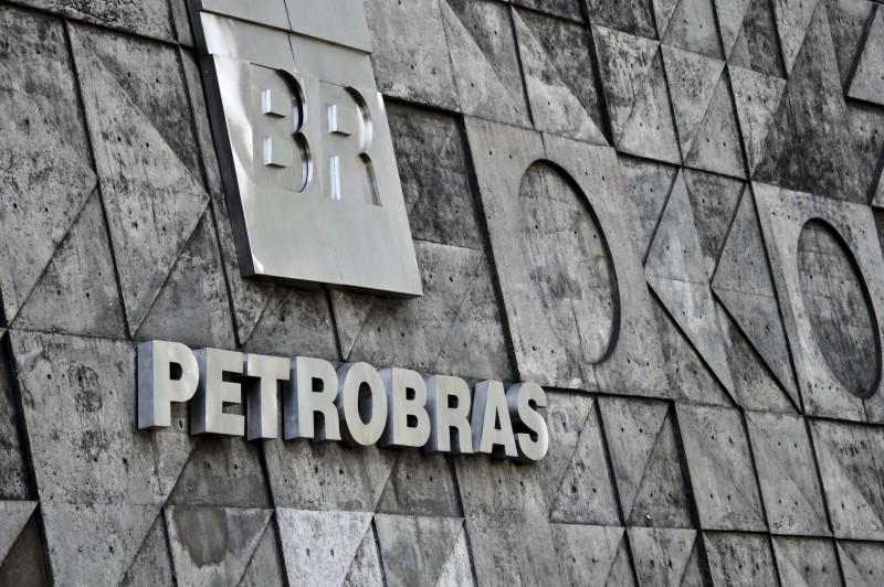 Empresa teve seus resultados impactados pela Operação Lava Jato