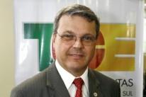 Humberto Canuso é um dos nomes destacados