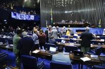 Decisão do Senado foi encaminhada para a presidente Dilma, que tem agora prazo para sancionar ou rejeitar a lei; Dilma sempre foi uma defensora do RDC, criado para a Copa