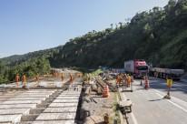 Falta de ajustes travaria o interesse pelos grandes projetos no País