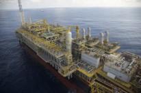 Produção de petróleo no pré-sal ultrapassa a do pós-sal, diz ANP