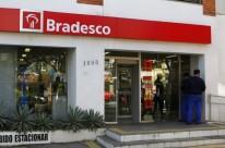Recovery e Ativos querem R$ 4,7 bi em créditos podres do Bradesco, dizem fontes