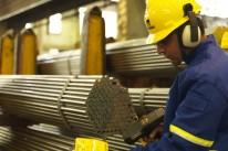 Gerdau tem lucro líquido de R$ 373 milhões no segundo trimestre