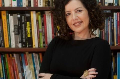 Hilaine Yaccoub é antropóloga e consultora de empresas