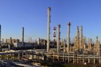 Venda da Triunfo gerou prejuízos à Petrobras