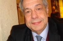 Advogado Geraldo Nogueira da Gama celebra a conquista