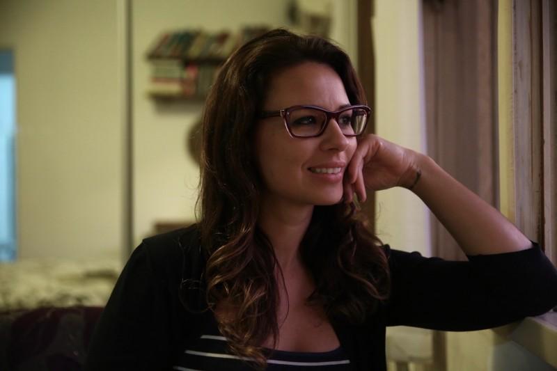 Letícia Duarte (coletiva)