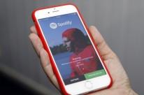 Spotify lança playlist com algoritmo para agradar pets
