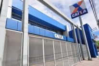 Poupadores e bancos podem fechar acordo