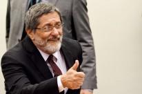 STJ retoma aposentadoria de Gabrielli, ex-presidente da Petrobras