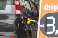 Petrobras anuncia alta de 1,70% no preço da gasolina e queda de 0,30% no diesel