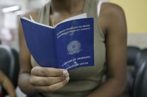 São mais 3,3 milhões de brasileiros sem atividade em relação a um ano antes