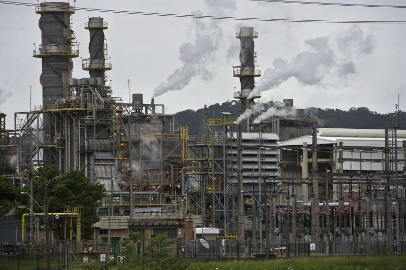 Pelo projeto, Inpi deve priorizar os pedidos de proteção do setor de petróleo e gás