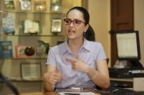 Clarissa Black adverte para os fatores que afetam as cotações da principal commodity agrícola do Brasil