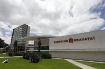 Tribunal retoma falência de incorporadora do M.Grupo