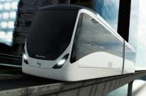 Veículos do sistema de transporte urbano serão fabricados por gaúchos