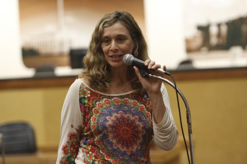 Sofia propõe entrega de balanço de medidas de proteção em março