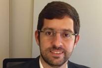 Eduardo Baltar, diretor da Ecofinance