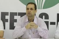 Baixa adesão ao Susaf, de apenas 10 municípios, preocupa Joel da Silva
