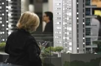 Construção e compra de imóveis devem receber até R$ 90 bi neste ano