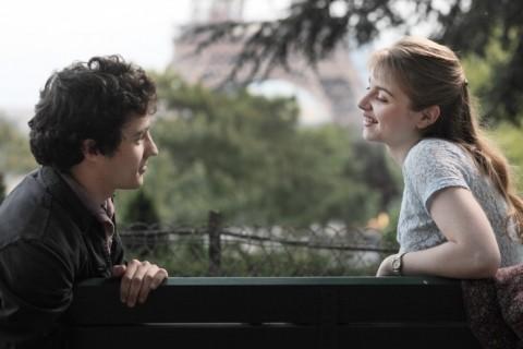 Homem revê momentos de sua vida no drama francês Três lembranças de minha juventude