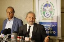 Lula também falou sobre a aprovação de propostas de ajustes no Congresso