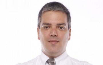Jaques Grinberg é consultor, escritor, empresário e palestrante especializado em Coaching de Vendas