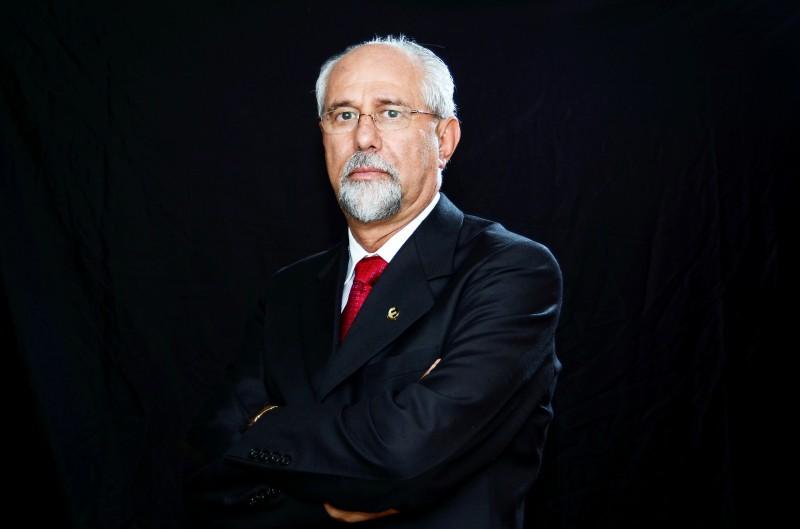 Pietrobon defende que alterações sejam aplicadas rapidamente