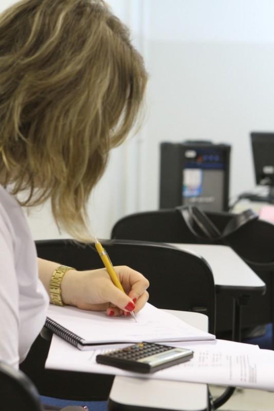 Após aprovação no Exame de Suficiência, parte dos documentos para registro pode ser encaminhada pela internet