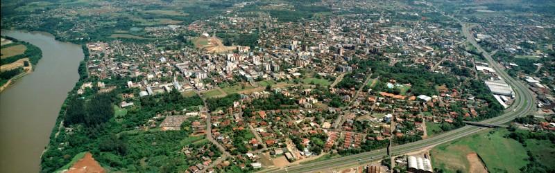 Lajeado apresentou IFMD de 0,8813, ficando em 13º lugar no Brasil