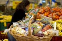 Lei estabelece que a produção dos alimentos siga técnicas específicas