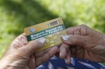 Aumento da expectativa de vida faz crescer o custo de manutenção do governo com esses dependentes