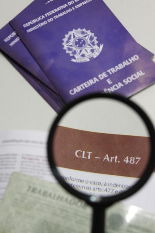 Entre 2004 e 2014, 5 milhões de brasileiros decidiram bancar uma maior proteção para receber benefícios como a aposentadoria