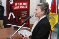 Deputada estadual anunciou ida para o Rede Sustentabilidade