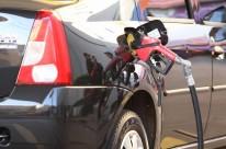 No ano, índice sofreu o impacto de reajustes como o da gasolina