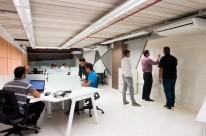 Centro de software da companhia vai desenvolver sistemas para controle de motores e transmissões