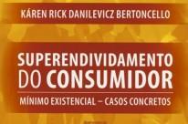superendividamento do consumidor