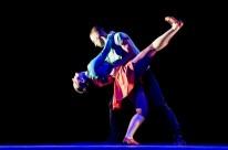 Grupo Laços teve oito indicações ao Prêmio Açorianos de Dança