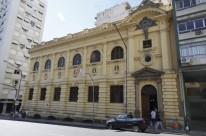 Biblioteca Pública do RS volta a funcionar hoje