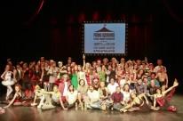 Vencedores do Prêmio Açorianos de Teatro 2015 foram conhecidos nesta sexta