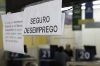 Medo de perder o emprego aumenta o pessimismo dos brasileiros