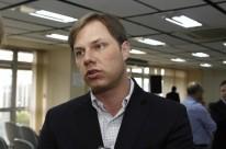 Redecker admite que não há previsão quanto ao desfecho do caso