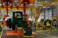 Reabertura de setores ameniza queda de vendas no Rio Grande do Sul