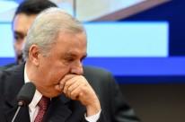 José Carlos Bumlai está preso em Curitiba desde novembro