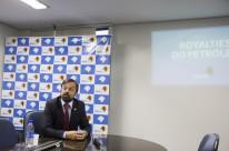 Presidente da entidade municipalista pretende se reunir com a ministra Cármen Lúcia no próximo semestre