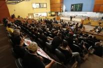 Proposta aprovada na sessão plenária beneficiará empreendedores de base tecnológica e inovações
