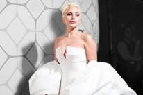 Lady Gaga cancela participação no Rock in Rio e Maroon 5 substitui