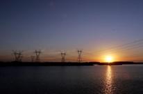 Atualmente a agência opera duas faixas, que tornam as contas das residências R$ 25,00 e R$ 45,00 mais caras por megawatt-hora consumidos