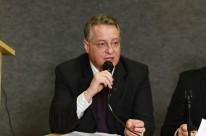 Lima diz que medida judicial de offshores possibilitou a evasão de sondas